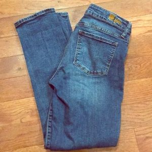 Kut from the Cloth jeans size 8